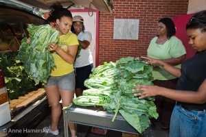 AnneHamersky_09022_GA_HungerCoalition_33_Edit